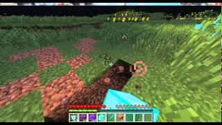 minecraft 如何製造不同顏色的烽火台