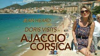 Popular Videos - Ajaccio