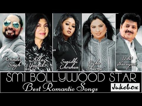 Best Punjabi Romantic Sad Song | Sheera Jasvir |...