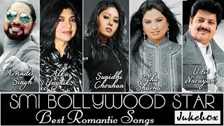 Best Punjabi Romantic Sad Song | Sheera Jasvir | Alka Yagnik | Udit N | Sunidhi Chouhan 2014 jukebox