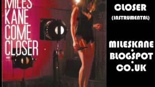Come Closer (Instrumental)