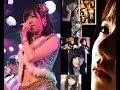 島崎 遥香 (ぱるる) - Documentary of AKB48 Shimazaki Haruka の動画、YouTube動画。