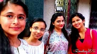 Motivation series | My story | Diksha Singh | AIR 27 | ESE 2017