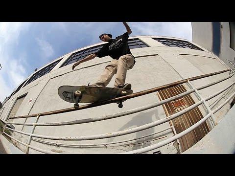 Craig Clements | DROUGHT