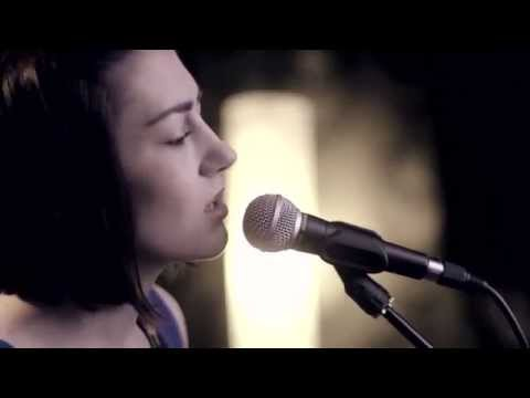 Coldplay - The Scientist Boyce Avenue feat Hannah Trigwell acoustic cover