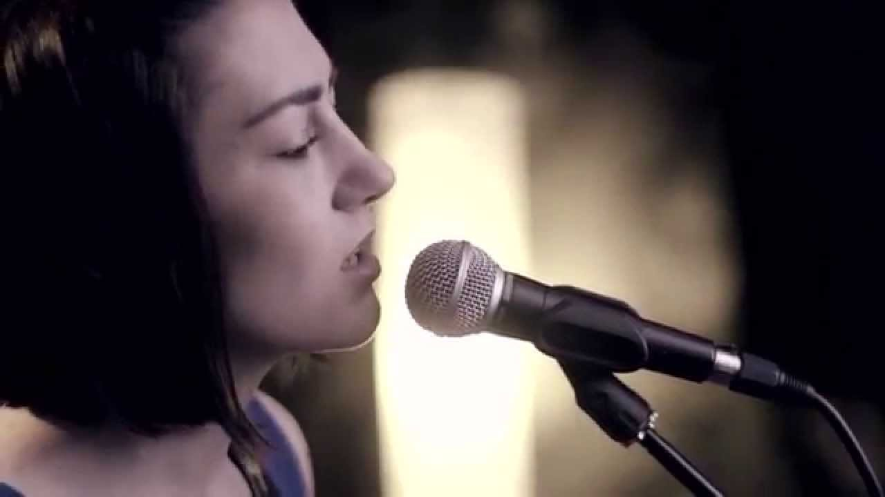Coldplay - The Scientist (Boyce Avenue feat  Hannah Trigwell acoustic cover)