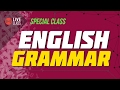 Special Class English Grammar [SSC | HSC | Admission]