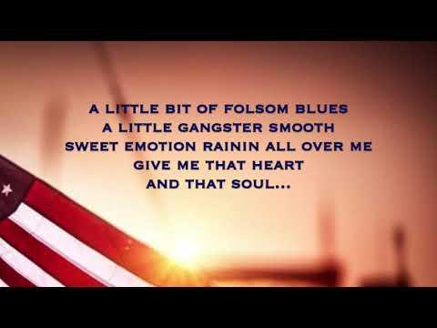 American Rock N'