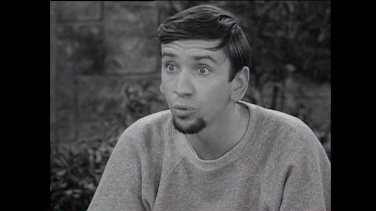 Image result for bob denver as maynard g krebs
