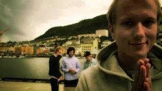Kakkmaddafakka - Gangsta (Official Video)