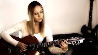 Tabs | note sheets guitar pro + pdf - https://www.plati.market/asp/pay.asp?idd=2534885&lang=en-enhttp://guitarsolo.info/ru/u/s9vyy/***paypal https://paypal...