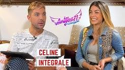 Céline: Les Anges, Déni de grossesse ? Descente aux enfers, Virée de La Villa ? Elle est transformée