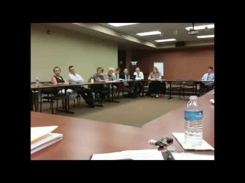 Refugee Resettlement Program Q&A 8-24-15