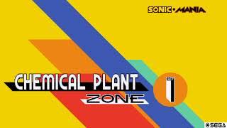 就連Super Sonic也敵不過大自然法則.