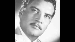 Daniel Santos - dos gardenias