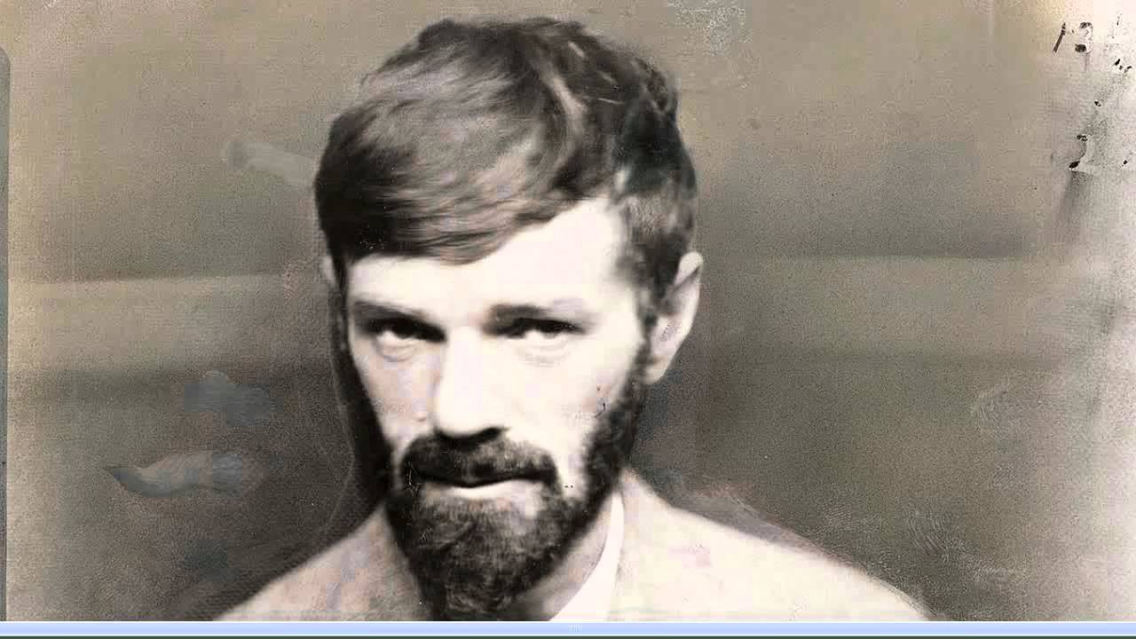 d h lawrence's treatment of nature in A full account of lawrence, ranging from his talent as a young writer to the continuing genius of his later work, and concentrating on his exceptionally acute powers of observation, both human and natural.