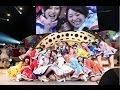 SKE48、リクエストアワー1位に松村香織が涙