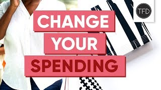 8 Things To Stop Buying This Month | The Financial Diet