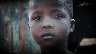 아이티(Haiti) 지진 참사로 아버지를 잃은 주드의 …