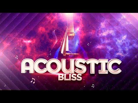 Acoustic Blissmas!!