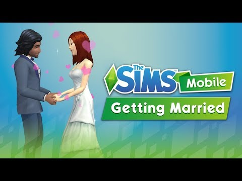 proposing-and-getting-married-in-the-sims-mobile