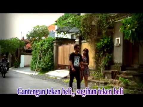 Rajes N Band - Sakit Hati (Video Klip)