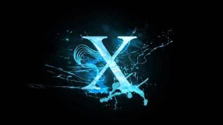 Vakkuum - X (Myam Myam Remix)