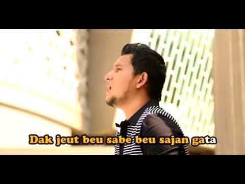 Vojoel   Sipeunoh Hate Lagu Aceh Terbaru 2016 HD