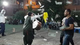 Diyarbakir halayi keseo grani yok boyle oyun kral kobra oynuyor  silvanli emre caliyor