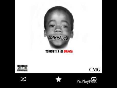 Trap queen - Yo Gotti