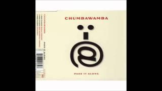 Chumbawamba - Pass It Along (Single Version)