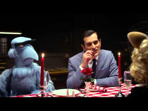 interrogation-song-|-movie-clip-|-muppets-most-wanted-|-the-muppets