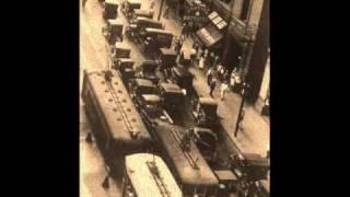 Tom Waits - Fannin Street