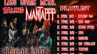 SYMBOL BAND FULL ALBUM GOTHIC METAL