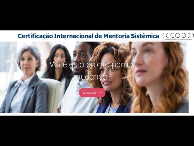 O papel da Mentoria num mundo VICA Vulnerável Incerto Caótico Ambìguo