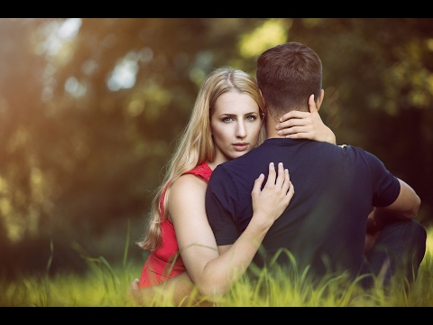 online dating erste nachricht beispiele