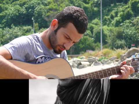 Fatih Reyhan - Ye Hala Ye Hala
