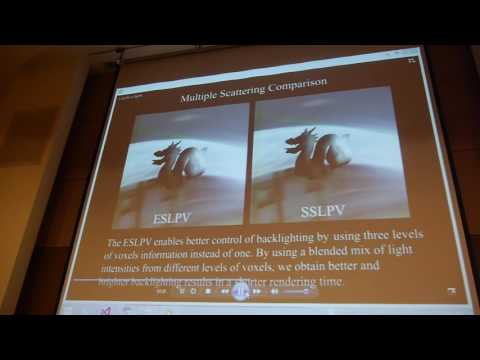 Visual SG 09 Signing of Memorandum of Understanding