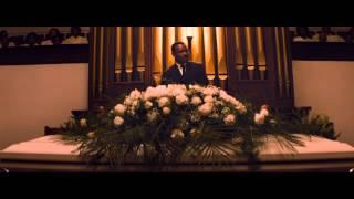 Paramount Pictures: Selma Movie - Faith