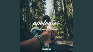 Apologies (Original Club Mix)