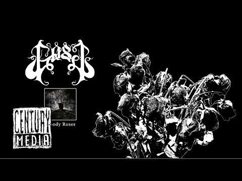 GOST - Bloody Roses (Album Track)