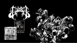 GOST - Bloody Roses (Album Track)