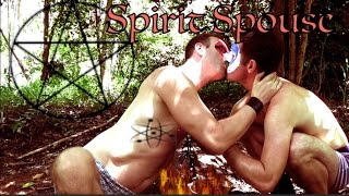 Download Video Gay Short Film - 'Spirit Spouse' MP3 3GP MP4
