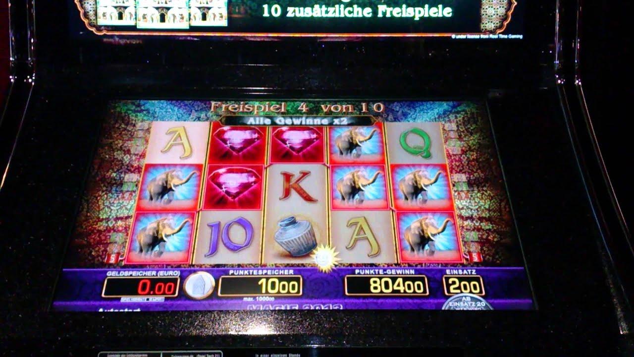 Merkur Online Casino Stake7