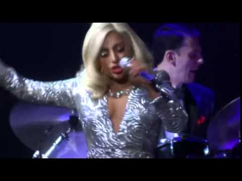 Bewitched Bothered & Bewildered Las Vegas 2015