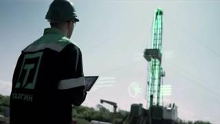 Bashneft-servisnye aktivy reklama video 2016