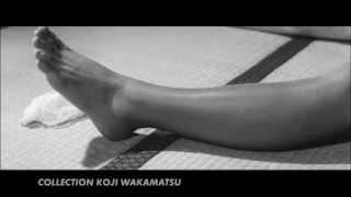 "Canalplay infinity : Bande-annonce #2 ""Koji Wakamatsu"""