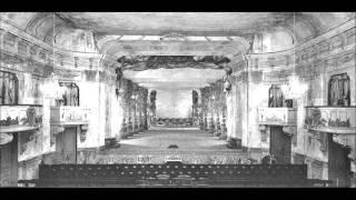 Per Brant - Sinfonia in D-minor