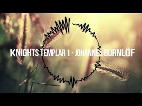 Knights Templar 1 - Johannes Bornlöf  1h Version