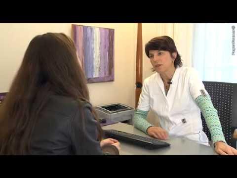 m d lia esth tique laser dermatologie tours youtube. Black Bedroom Furniture Sets. Home Design Ideas